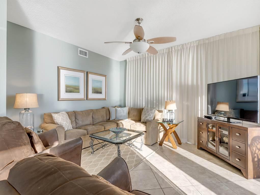 High Pointe E21 Condo rental in High Pointe Resort in Highway 30-A Florida - #2