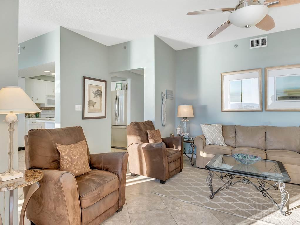 High Pointe E21 Condo rental in High Pointe Resort in Highway 30-A Florida - #3