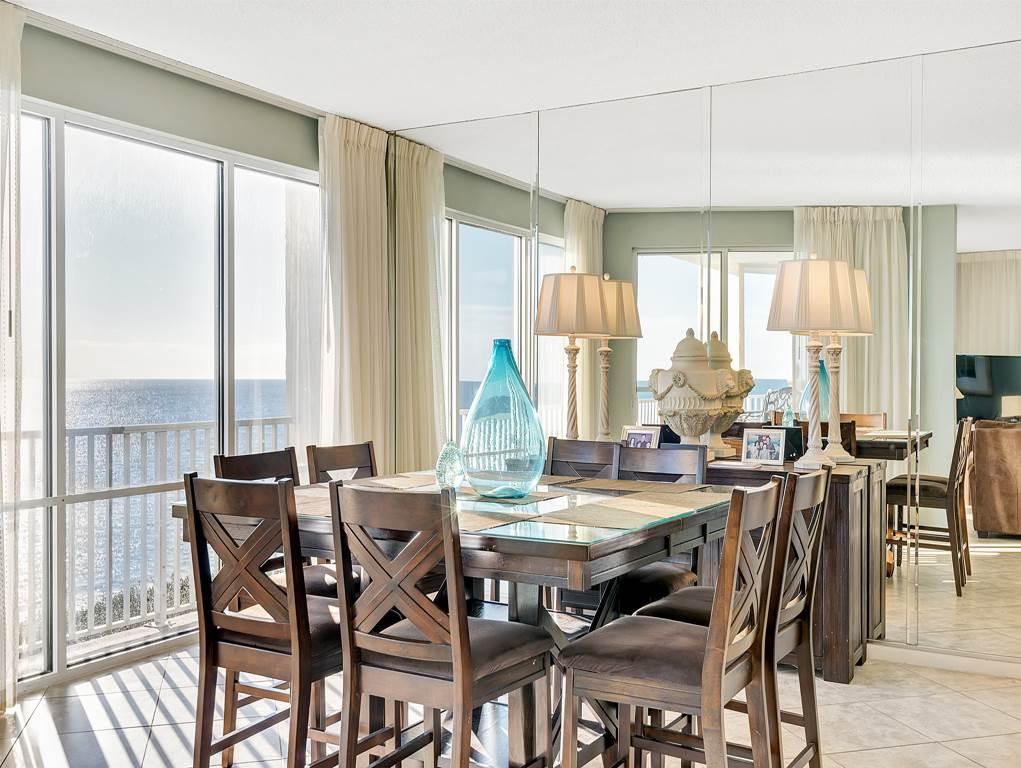 High Pointe E21 Condo rental in High Pointe Resort in Highway 30-A Florida - #6