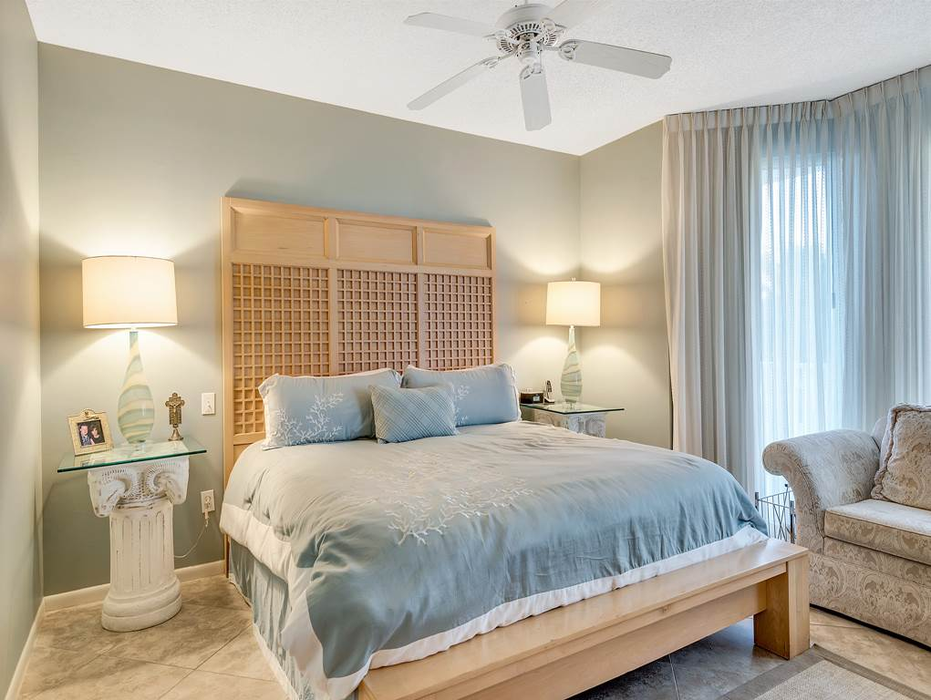 High Pointe E21 Condo rental in High Pointe Resort in Highway 30-A Florida - #13