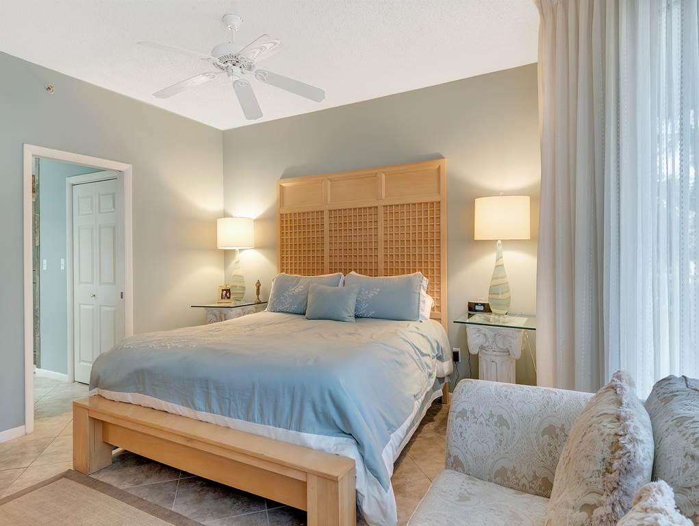 High Pointe E21 Condo rental in High Pointe Resort in Highway 30-A Florida - #14