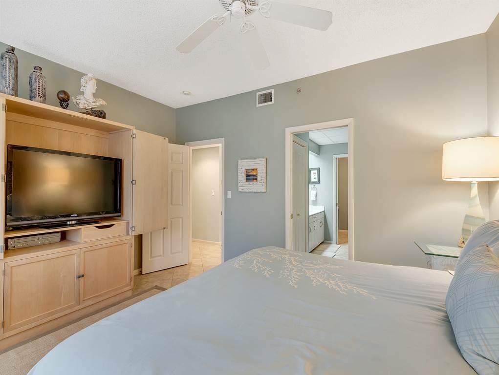 High Pointe E21 Condo rental in High Pointe Resort in Highway 30-A Florida - #15