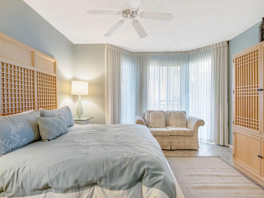 High Pointe E21 Condo rental in High Pointe Resort in Highway 30-A Florida - #16