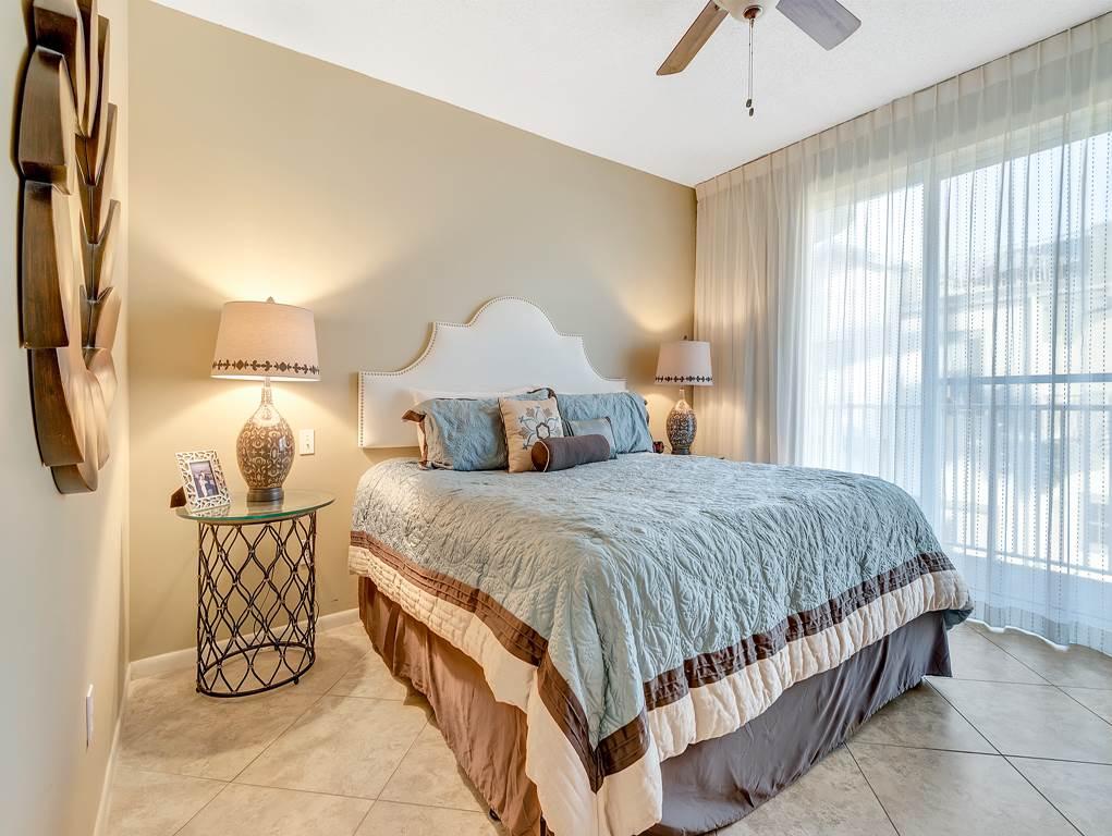 High Pointe E21 Condo rental in High Pointe Resort in Highway 30-A Florida - #20