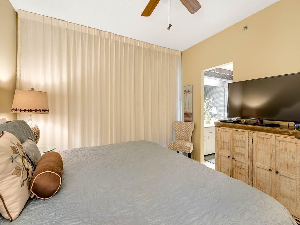 High Pointe E21 Condo rental in High Pointe Resort in Highway 30-A Florida - #21