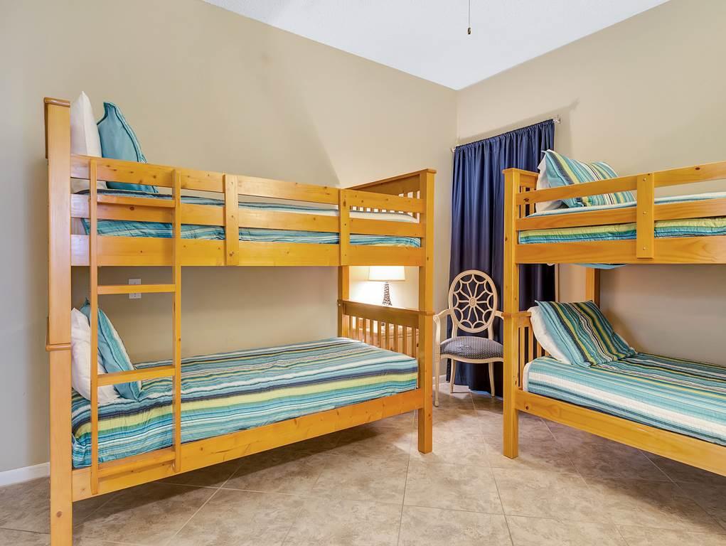 High Pointe E21 Condo rental in High Pointe Resort in Highway 30-A Florida - #24