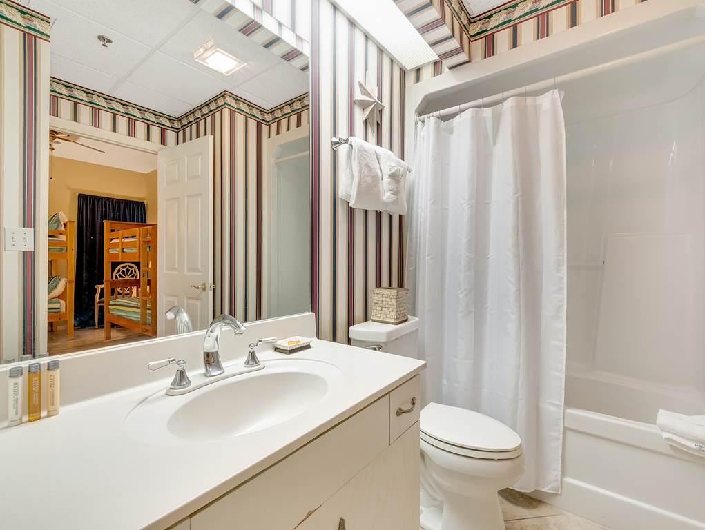 High Pointe E21 Condo rental in High Pointe Resort in Highway 30-A Florida - #26