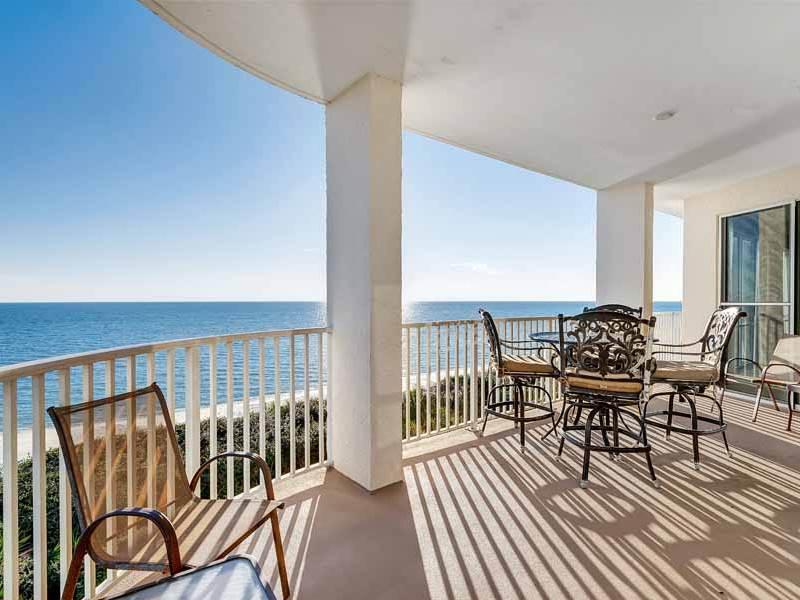 High Pointe E21 Condo rental in High Pointe Resort in Highway 30-A Florida - #28