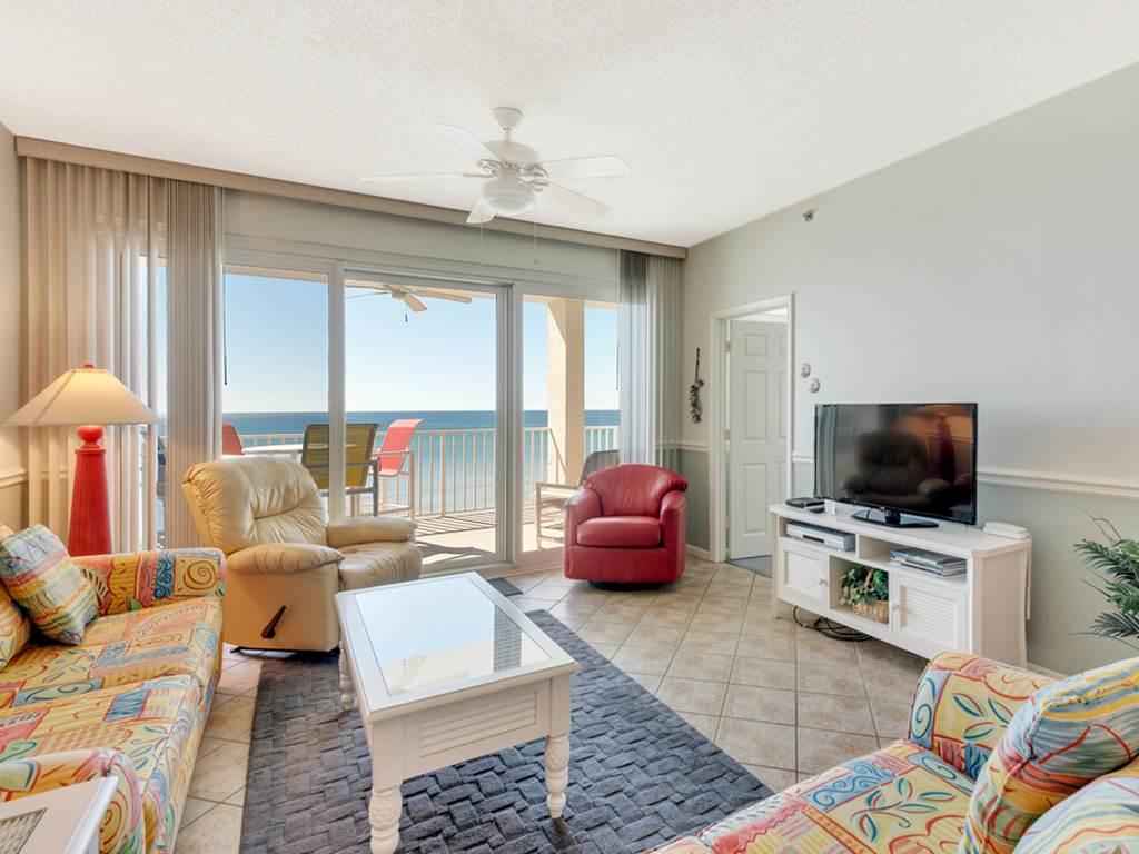 High Pointe E25 Condo rental in High Pointe Resort in Highway 30-A Florida - #2