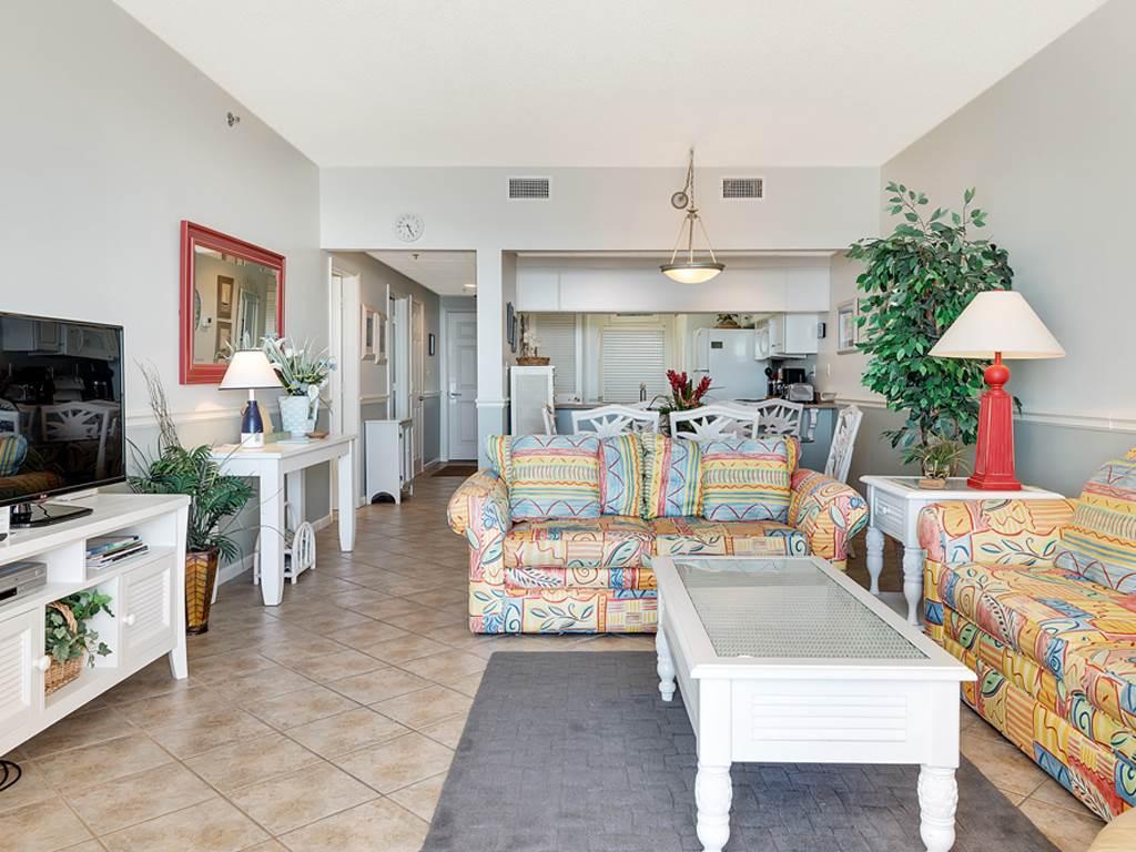 High Pointe E25 Condo rental in High Pointe Resort in Highway 30-A Florida - #3