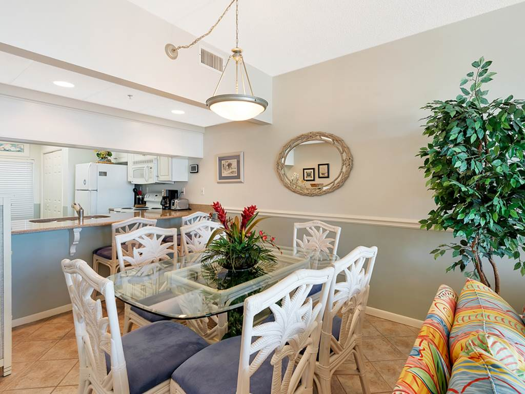 High Pointe E25 Condo rental in High Pointe Resort in Highway 30-A Florida - #4