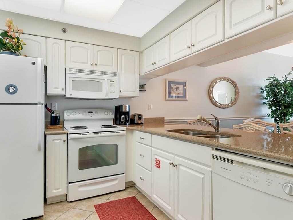 High Pointe E25 Condo rental in High Pointe Resort in Highway 30-A Florida - #5