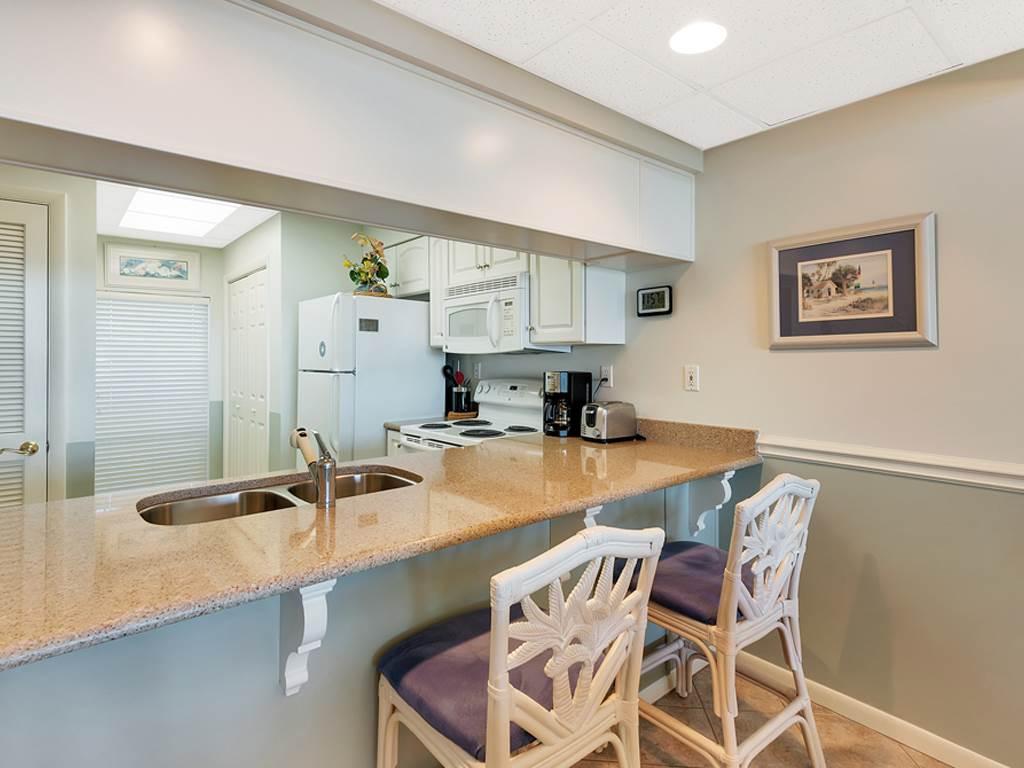 High Pointe E25 Condo rental in High Pointe Resort in Highway 30-A Florida - #6