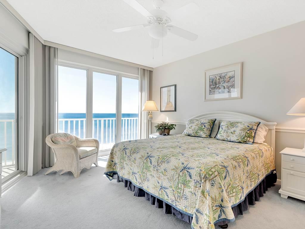 High Pointe E25 Condo rental in High Pointe Resort in Highway 30-A Florida - #9
