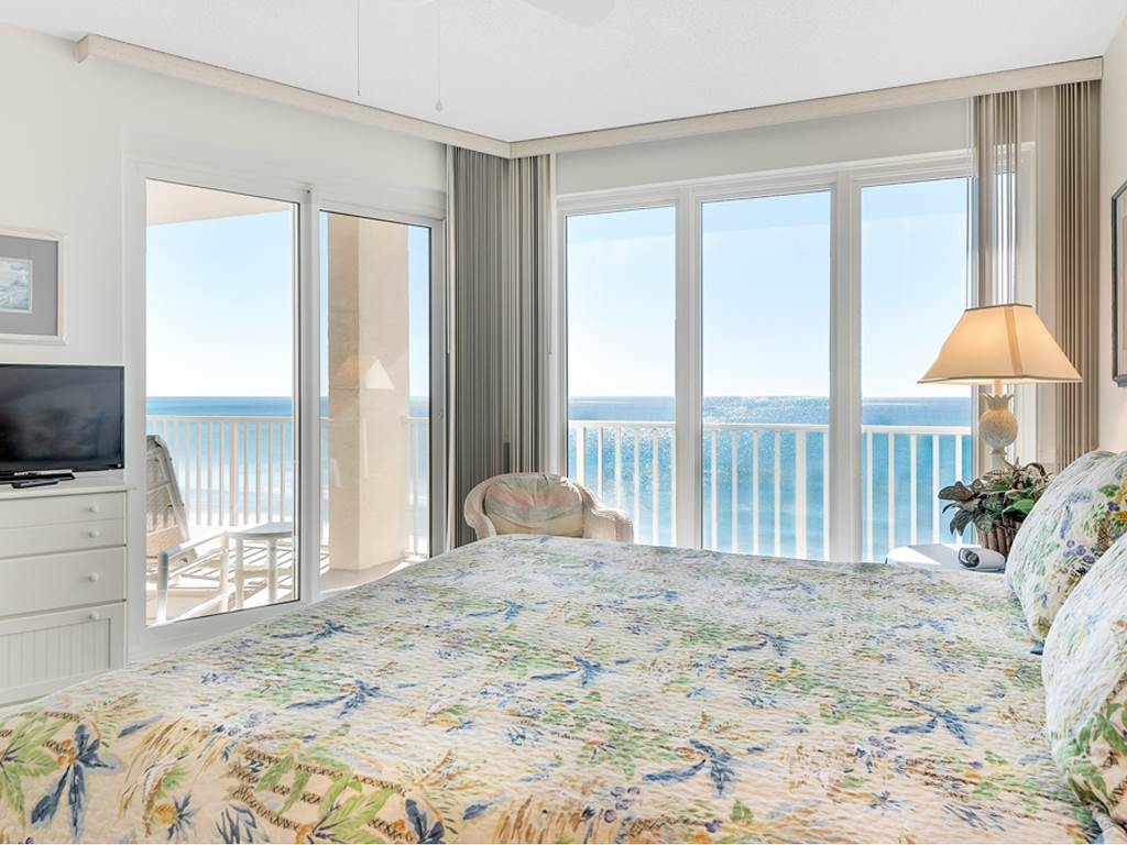 High Pointe E25 Condo rental in High Pointe Resort in Highway 30-A Florida - #10
