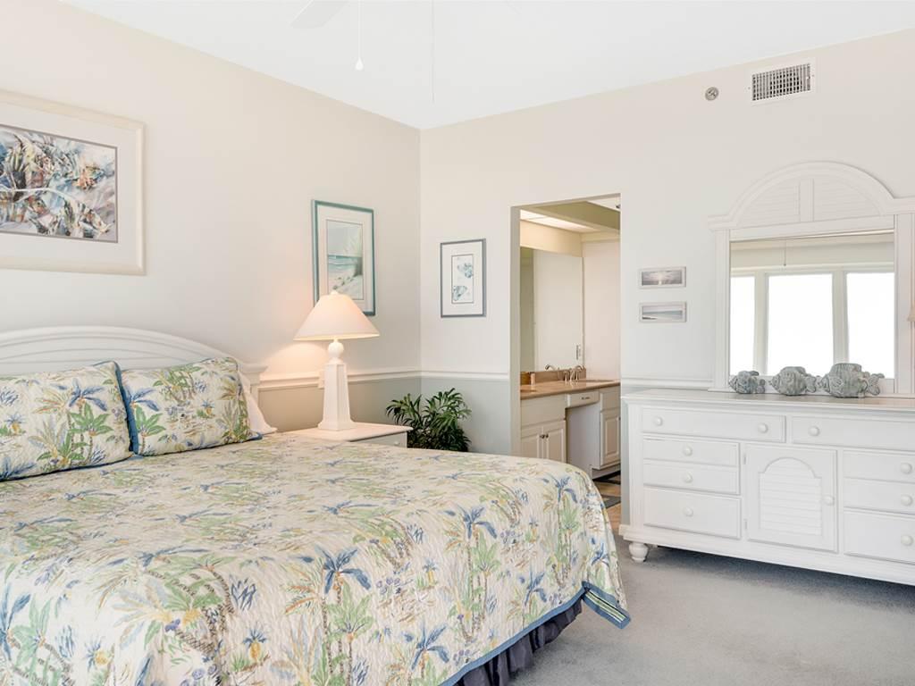 High Pointe E25 Condo rental in High Pointe Resort in Highway 30-A Florida - #11
