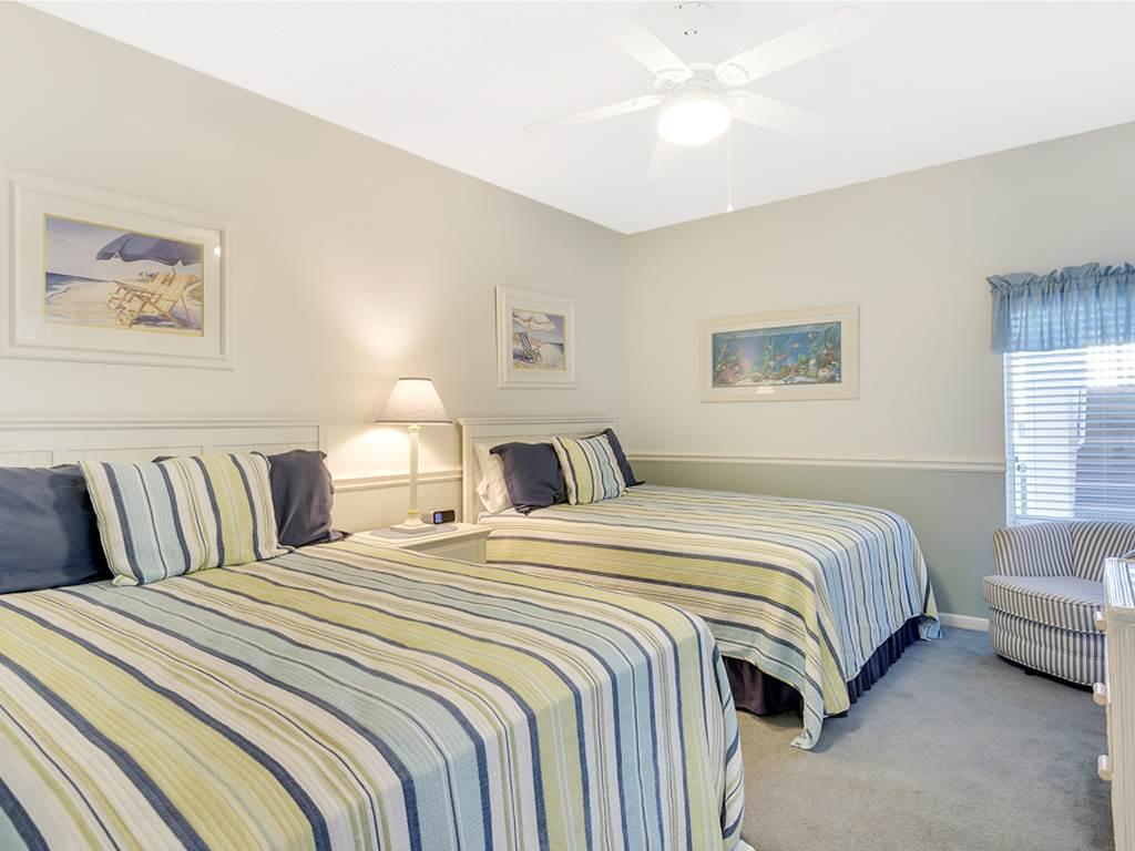 High Pointe E25 Condo rental in High Pointe Resort in Highway 30-A Florida - #14