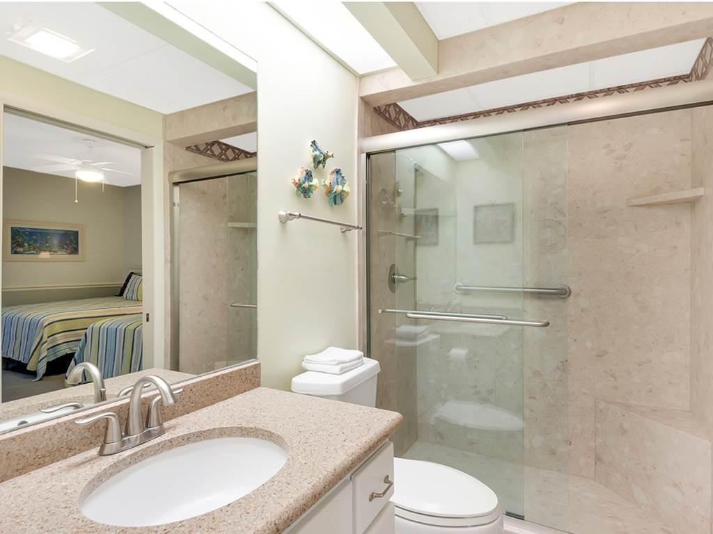High Pointe E25 Condo rental in High Pointe Resort in Highway 30-A Florida - #16