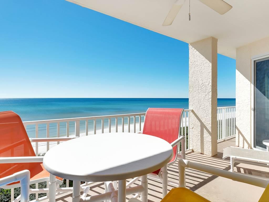 High Pointe E25 Condo rental in High Pointe Resort in Highway 30-A Florida - #18