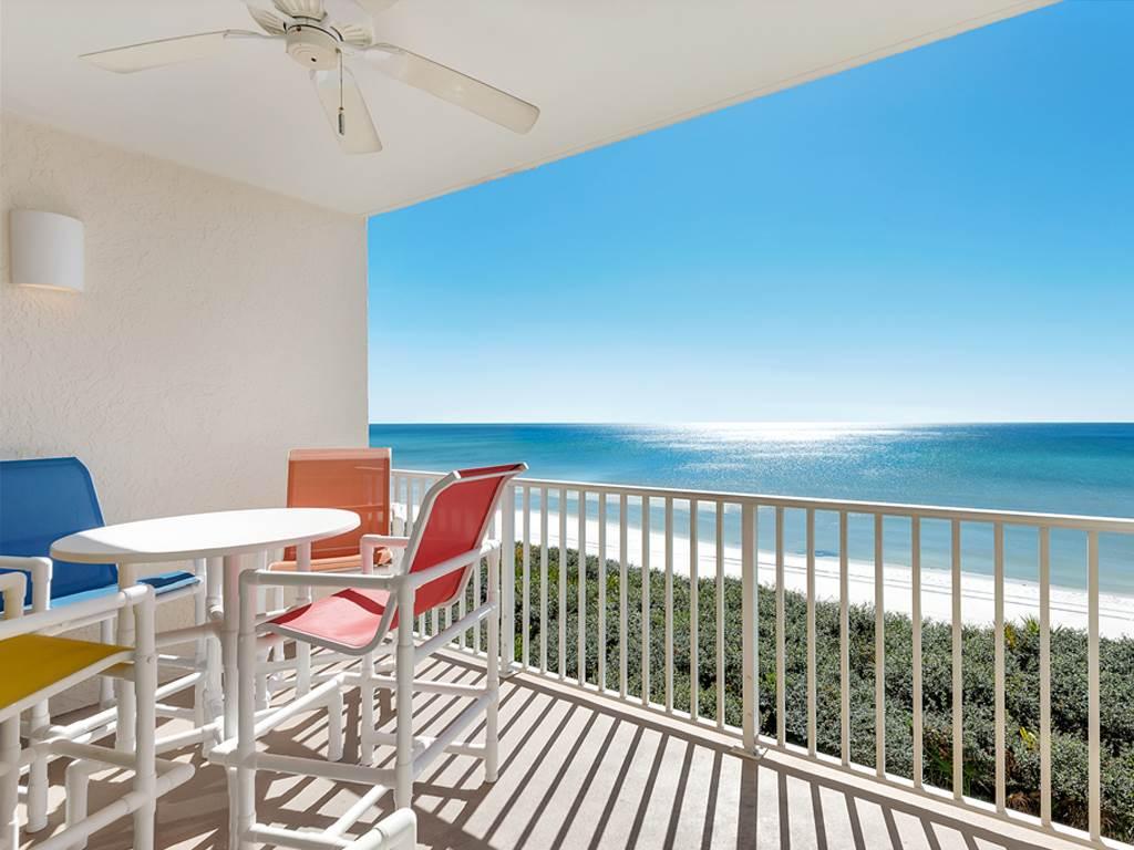 High Pointe E25 Condo rental in High Pointe Resort in Highway 30-A Florida - #19