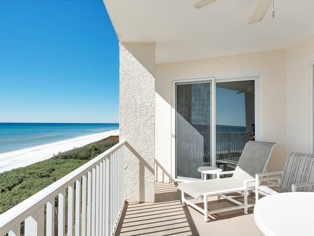 High Pointe E25 Condo rental in High Pointe Resort in Highway 30-A Florida - #20