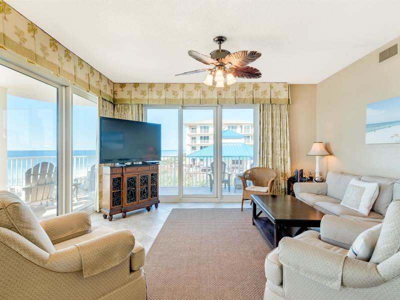 High Pointe E26 Condo rental in High Pointe Resort in Highway 30-A Florida - #3