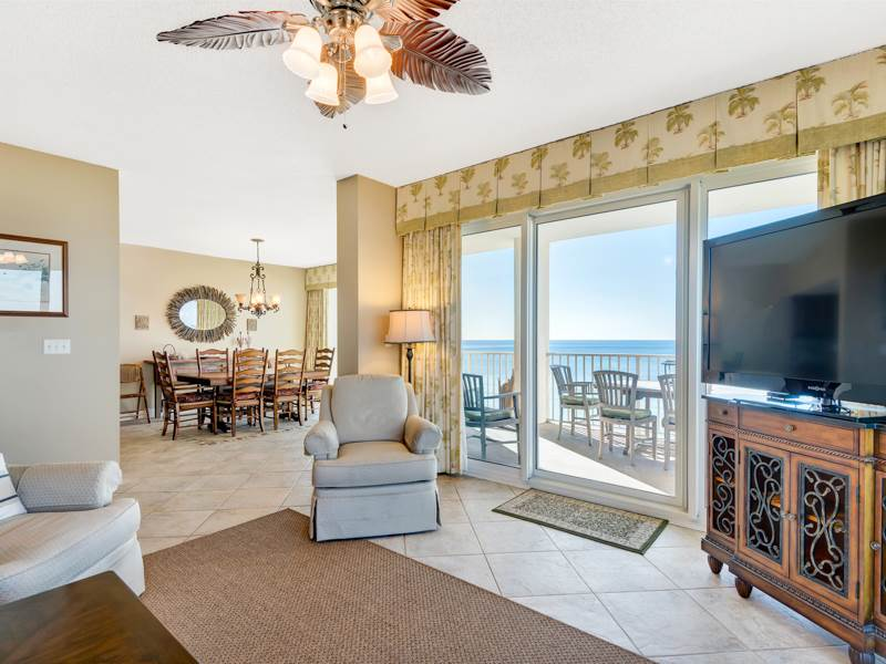 High Pointe E26 Condo rental in High Pointe Resort in Highway 30-A Florida - #4