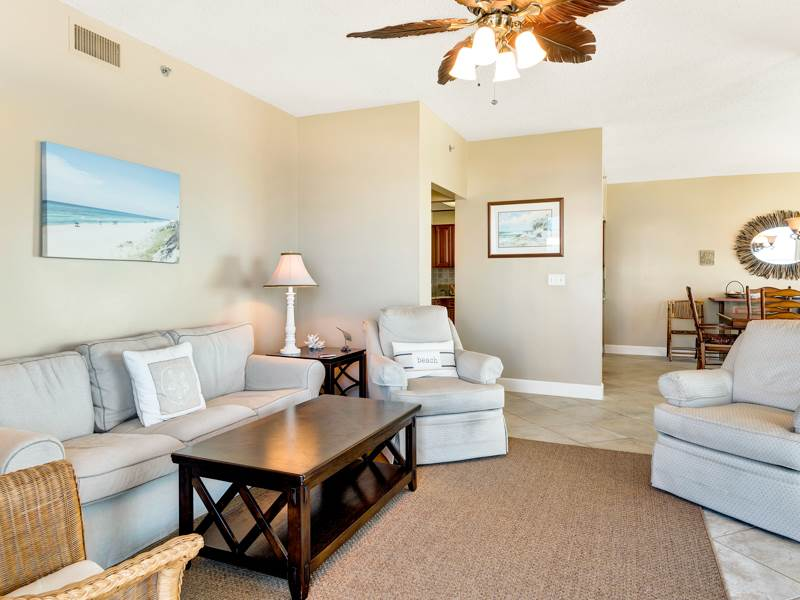 High Pointe E26 Condo rental in High Pointe Resort in Highway 30-A Florida - #5