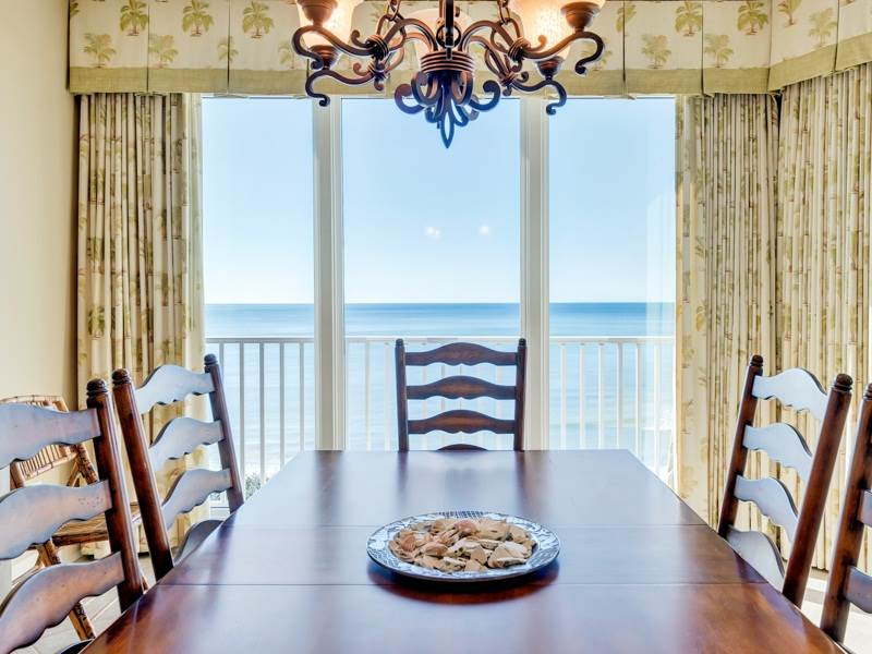 High Pointe E26 Condo rental in High Pointe Resort in Highway 30-A Florida - #7