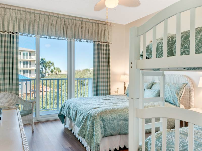 High Pointe E26 Condo rental in High Pointe Resort in Highway 30-A Florida - #22