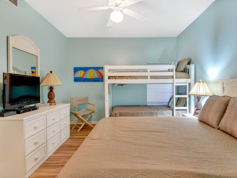 High Pointe E26 Condo rental in High Pointe Resort in Highway 30-A Florida - #29