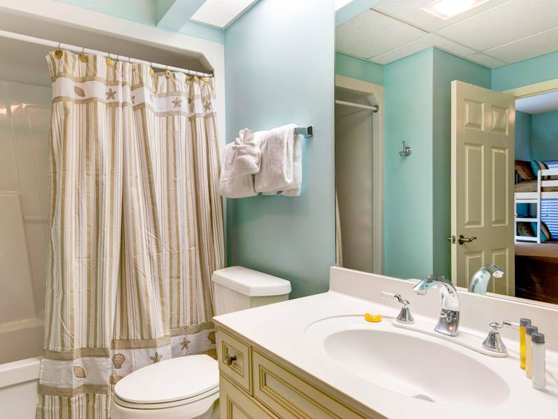 High Pointe E26 Condo rental in High Pointe Resort in Highway 30-A Florida - #30