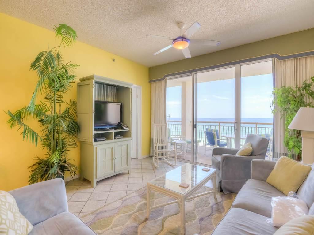 High Pointe E32 Condo rental in High Pointe Resort in Highway 30-A Florida - #2