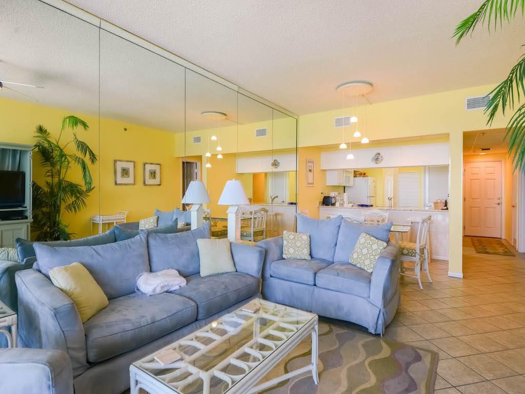 High Pointe E32 Condo rental in High Pointe Resort in Highway 30-A Florida - #3