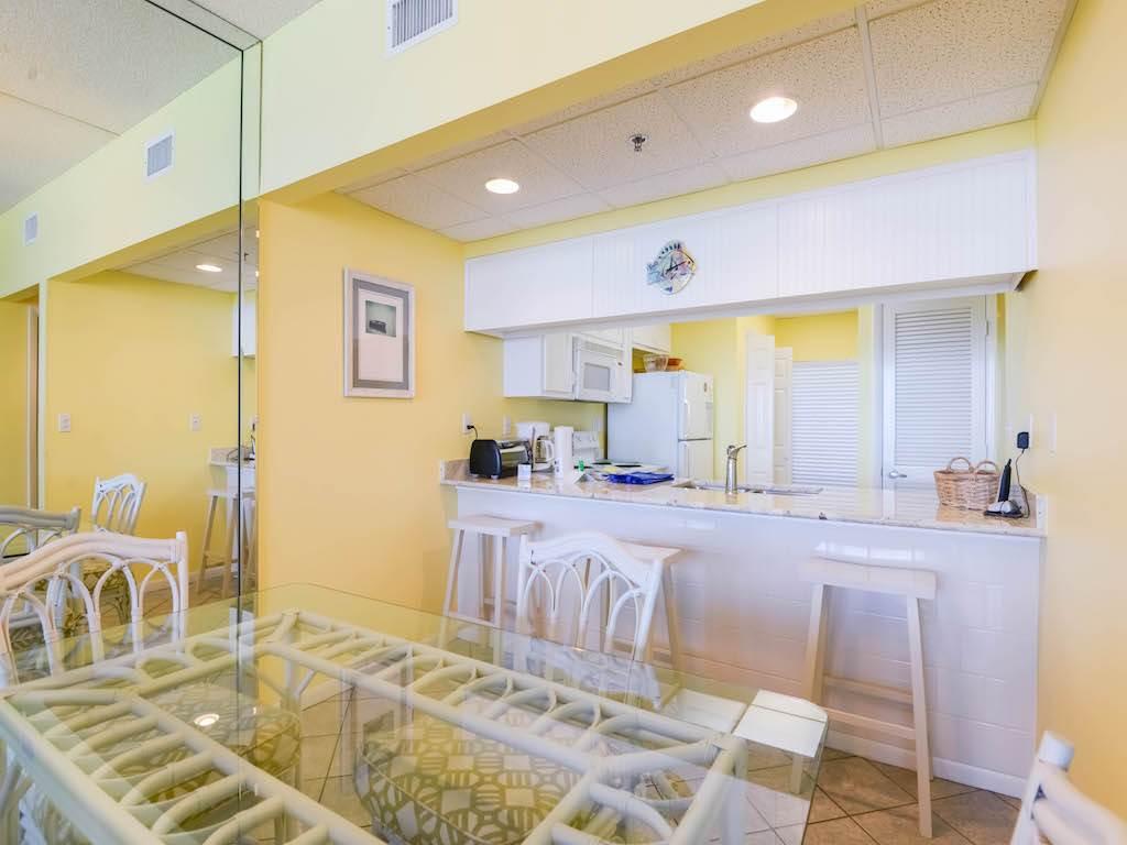 High Pointe E32 Condo rental in High Pointe Resort in Highway 30-A Florida - #4