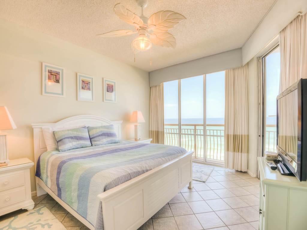 High Pointe E32 Condo rental in High Pointe Resort in Highway 30-A Florida - #6