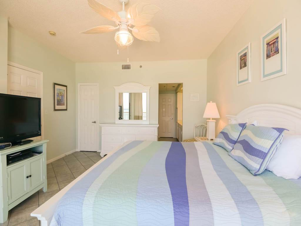 High Pointe E32 Condo rental in High Pointe Resort in Highway 30-A Florida - #7