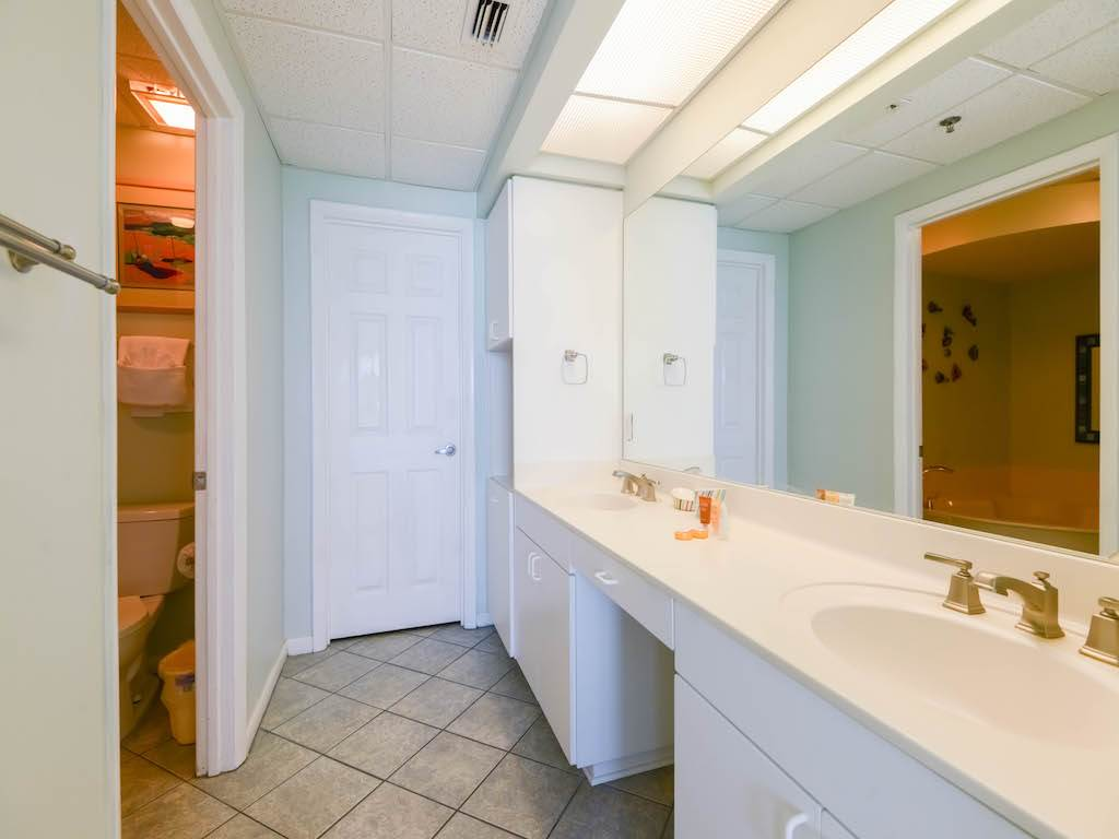 High Pointe E32 Condo rental in High Pointe Resort in Highway 30-A Florida - #8