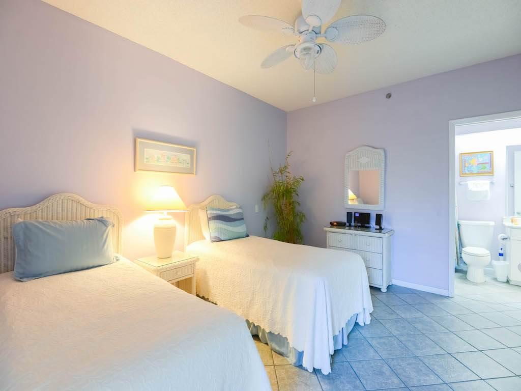 High Pointe E32 Condo rental in High Pointe Resort in Highway 30-A Florida - #10