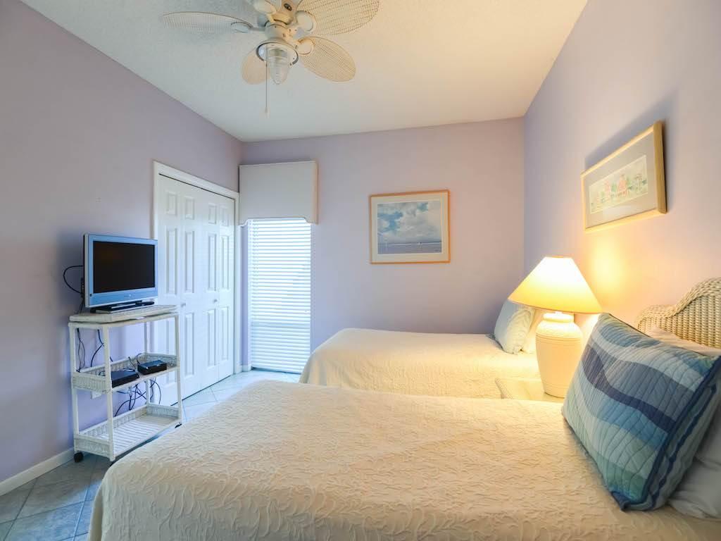 High Pointe E32 Condo rental in High Pointe Resort in Highway 30-A Florida - #11