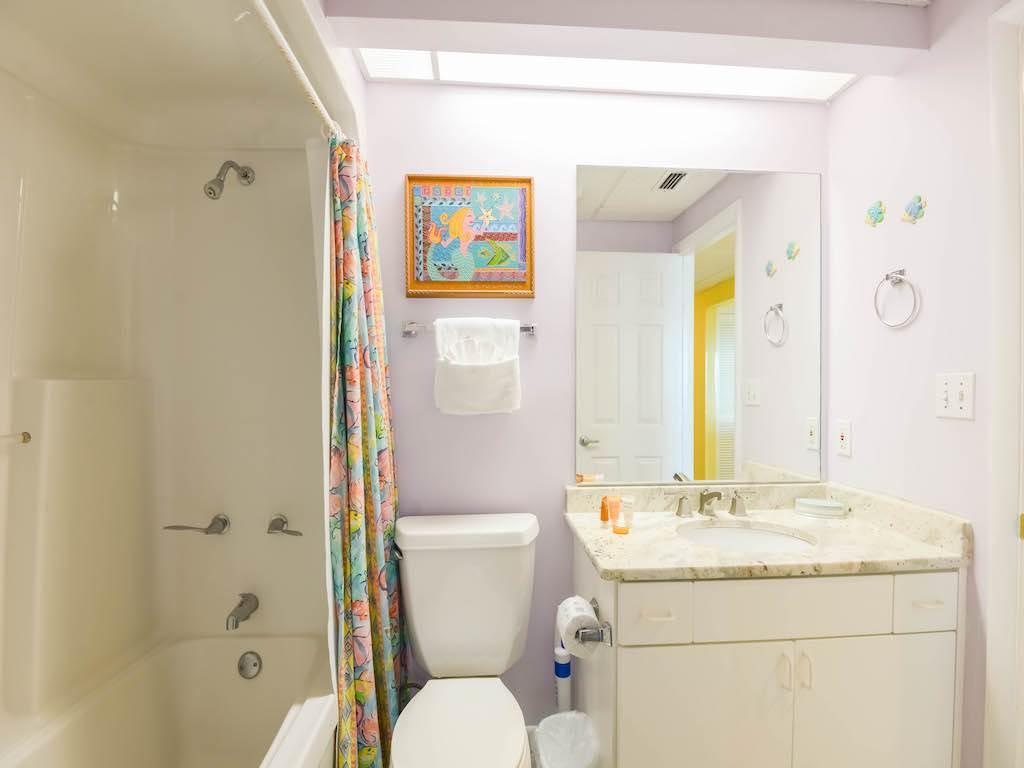 High Pointe E32 Condo rental in High Pointe Resort in Highway 30-A Florida - #12