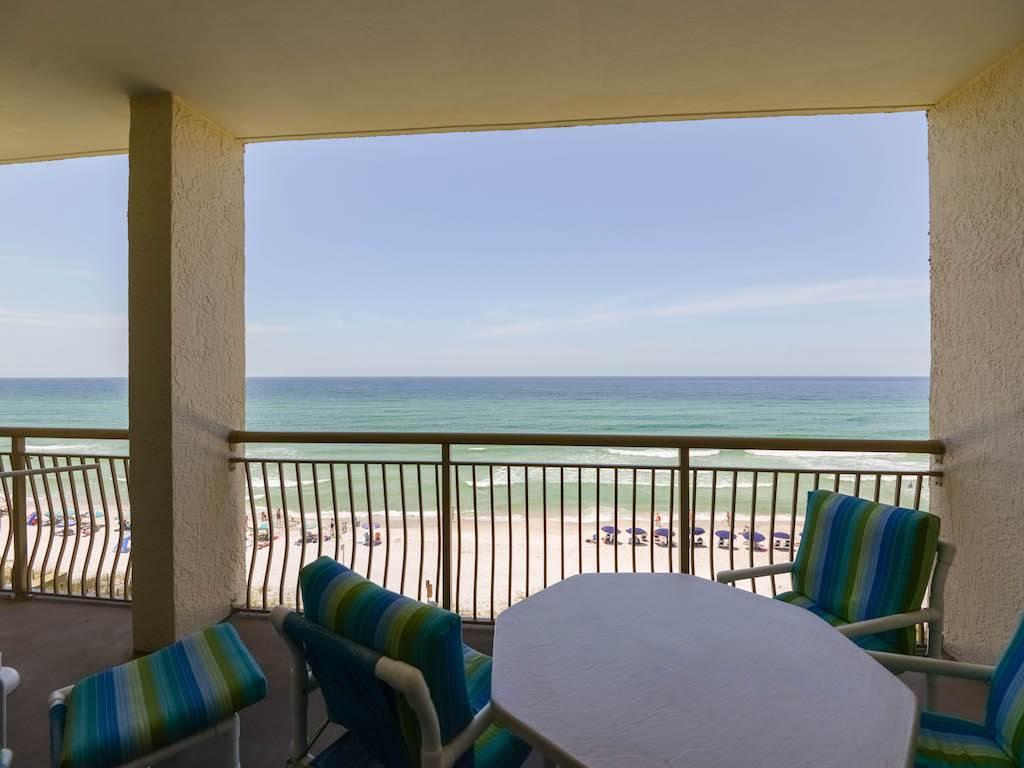 High Pointe E32 Condo rental in High Pointe Resort in Highway 30-A Florida - #13