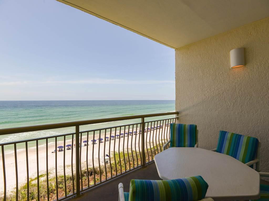 High Pointe E32 Condo rental in High Pointe Resort in Highway 30-A Florida - #14