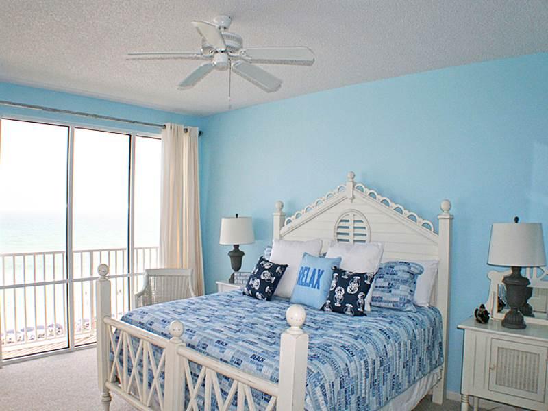 High Pointe E35 Condo rental in High Pointe Resort in Highway 30-A Florida - #7
