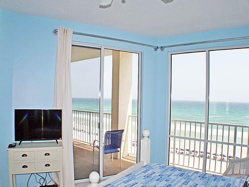 High Pointe E35 Condo rental in High Pointe Resort in Highway 30-A Florida - #8