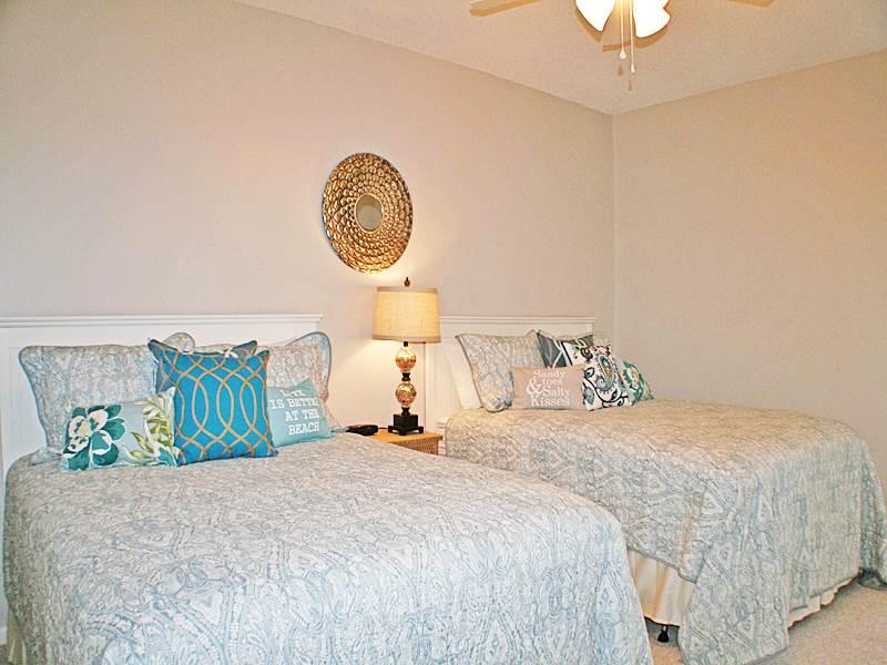 High Pointe E35 Condo rental in High Pointe Resort in Highway 30-A Florida - #10