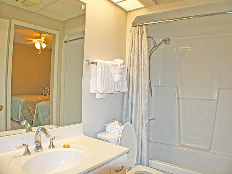 High Pointe E35 Condo rental in High Pointe Resort in Highway 30-A Florida - #12