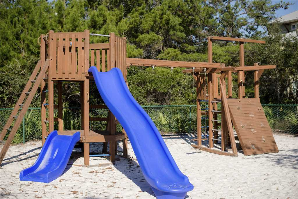 High Pointe E35 Condo rental in High Pointe Resort in Highway 30-A Florida - #15