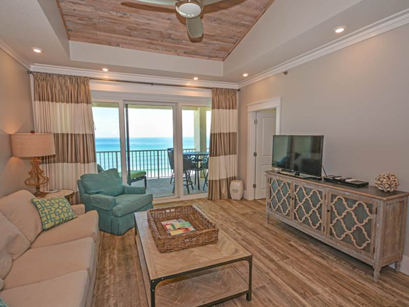 High Pointe E45 Condo rental in High Pointe Resort in Highway 30-A Florida - #2