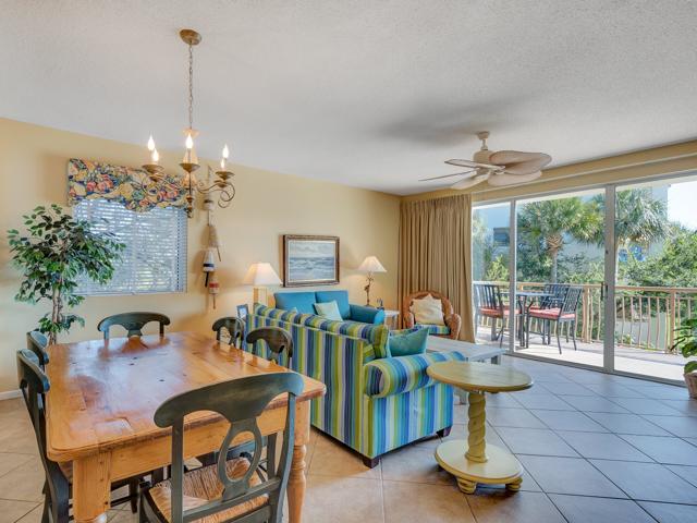 High Pointe Resort 221 Condo rental in High Pointe Resort in Highway 30-A Florida - #2
